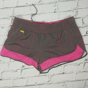Lole Athletic Shorts